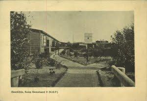 Kamp-23.jpg