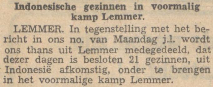 Nieuwsblad-van-Friesland-10-11-1950.jpg