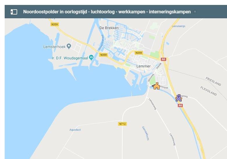 kamp-lemmer-google-map.jpg