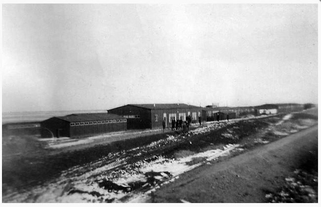 Kamp-Ramspol.jpg