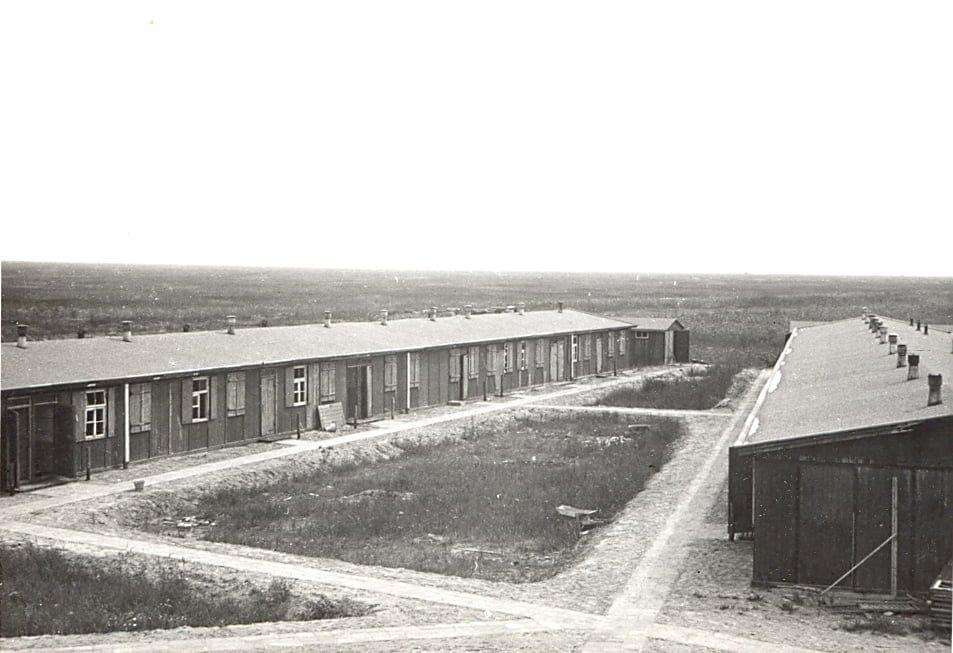 019-kamp-Rutten-20-08-1946-RIJP-nr.-541.jpg