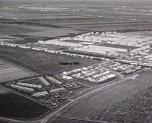 Tuindorp-1950.png