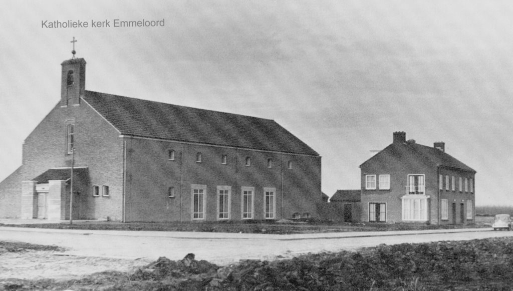 1951-1956-Rooms-Katholieke-Kerk-en-later-cultureel-centrum
