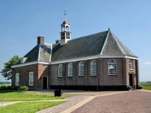 Enserkerk-Aangepast