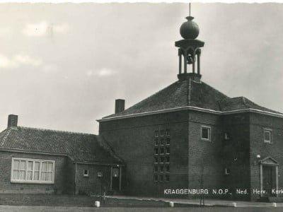 Kraggenburg-NH-Kerk3-Aangepast