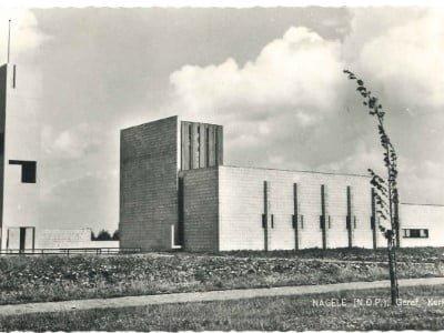 Nagele-Ger-Kerk-Aangepast