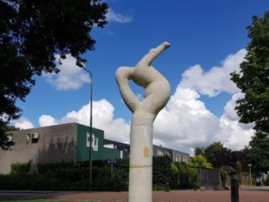Abstract-figuur-vlakje.jpg
