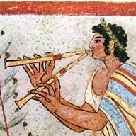 Etruscan_Painting_2.jpg
