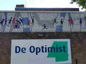 Optimist-vlakje.jpg