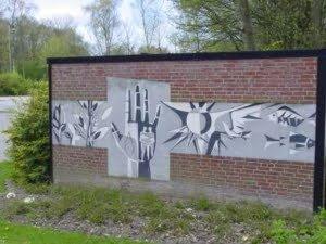Relief-Spuijbroek-vlakje.jpg