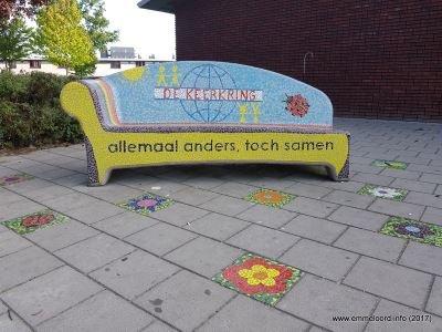 Social-Sofa-De-Keerkring-vlakje.jpg