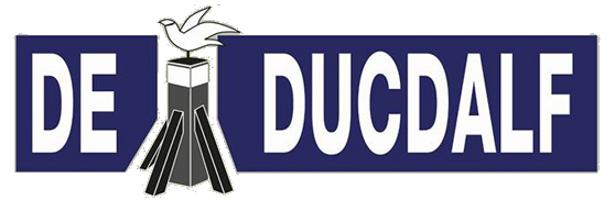 Ducdalf - logo-ducdalf.png