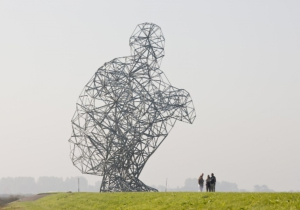 Antony-Gormley-Exposure-2010.jpg