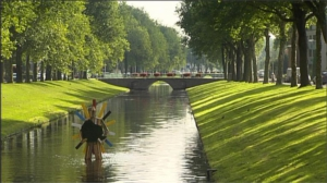 mens-polder - in-de-gracht.jpg