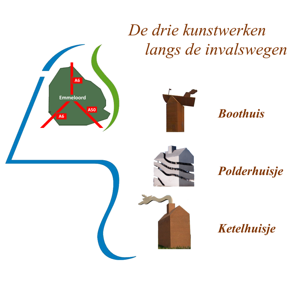 huisjes - huisjes-groot-transparant.png