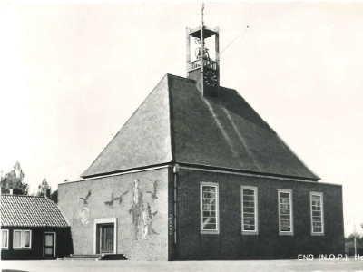 Ens-Herv-Kerk