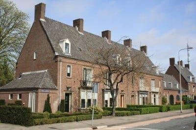 Emmeloord-Julianastraat_1