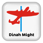 dinah-might