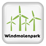windmolenpark
