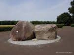 Noorse-stenen-vlakje.jpg