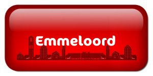 rood-breed-emmeloord
