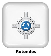 Rotondes Emmeloord