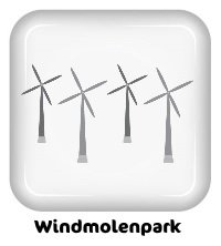 Windmolenpark.jpg