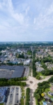Nagelerweg-Randweg-23-juni-2018-4.jpg