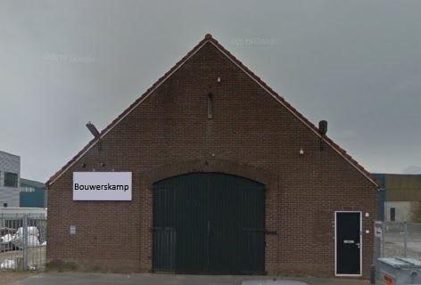 Bouwerskamp-13