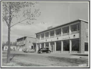 Centrum - Garage-Gorter-1952.png
