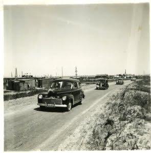 Centrum - Opening-Urkerweg-vanuit-Emmeloord-1948.jpg