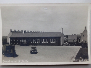 Dorpshuis-rond-1940