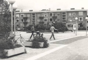 Kettingstraat - kettingplein-1979.jpg