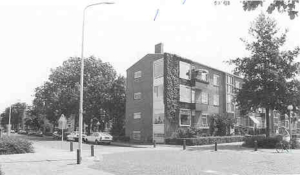 Kettingstraat - kettingstraat.jpg