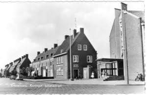 Koningin-Julianastraat - Koningin-Julianastraat-2.jpg