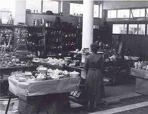 winkels - De-Vries.jpg