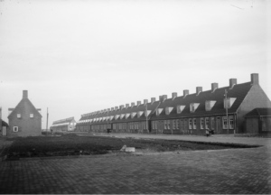 Rietstraat - Rietstraat-15-januari-1946.png