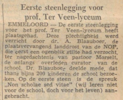 Scholen - Friese-koerier-5-november-1958.jpg