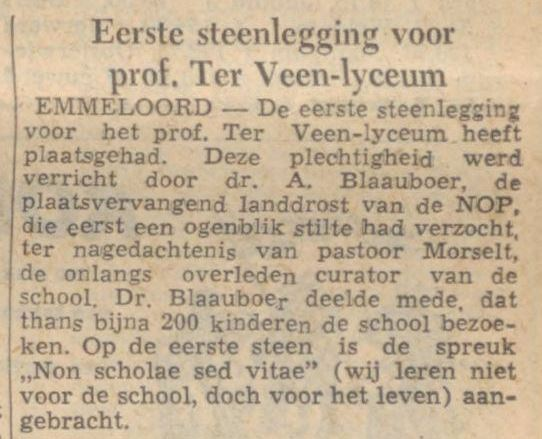 ProfterVeen - Friese-koerier-5-november-1958.jpg