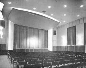 Schouwburg - bioscoop.jpg