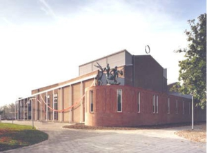 Schouwburg - theater-na-derenovatie.jpg