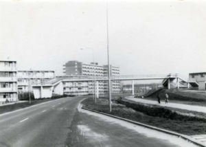 West - urkerweg-loopbrug.jpg