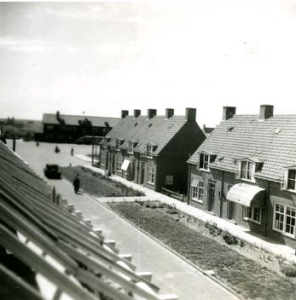 Zeeasterstraat-1947.jpg