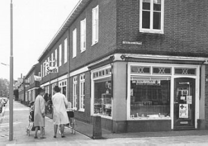 Zeeasterstraat-1968.jpg