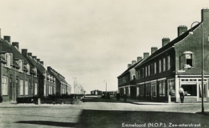 Zeeasterstraat-4.jpg