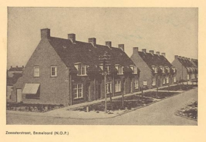 zeeasterstraat-1948-1.jpg