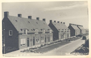 zeeasterstraat-1948-3.jpg
