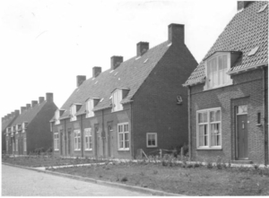 zeeasterstraat-1948-4.jpg
